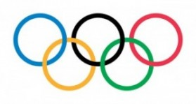 """TDH Contribution to the debate on """"Olympic Agenda 2020"""""""