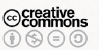 creative_common_logo