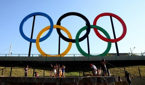 2024 OLYMPICS: 'ASTONISHING' OMISSION OF HUMAN RIGHTS IN HOST CITY CONTRACT