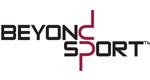 Beyond-Sport-Logo