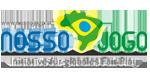 Nosso Jogo Logo
