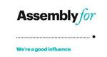 assemblyfor