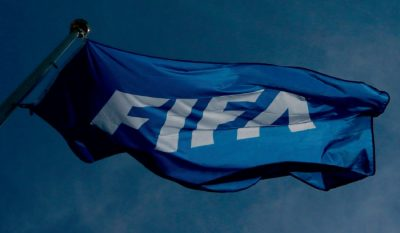 FIFA human rights update welcomed – but greater transparency required