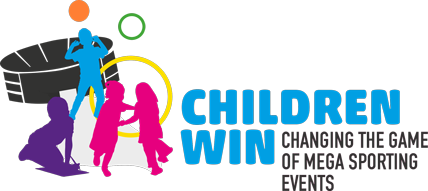 Children Win