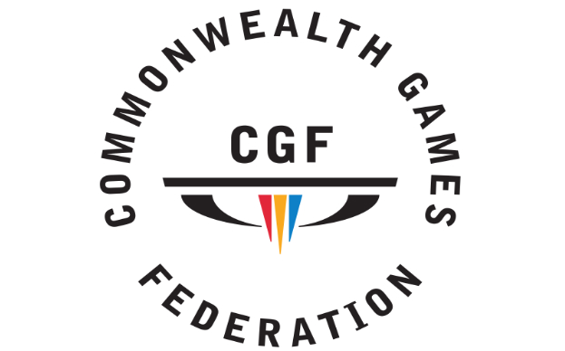 Commonwealth Games Federation specifies Child Rights in policy statement