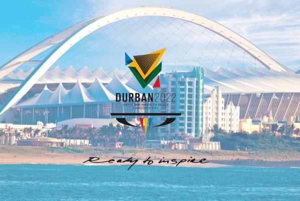 Durban decision underlines Host City obligations