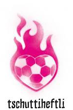 Tschutti_Heftli_logo