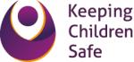 logo_keeping_children_safe
