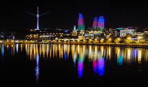 2015ECA_Azerbaijan_Giorgi_Detained_Baku