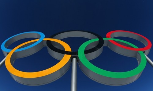 IOC attacked by human rights groups over Olympics host city contract