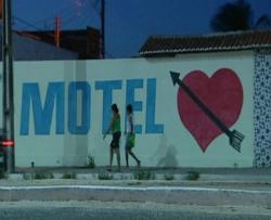motel brazil