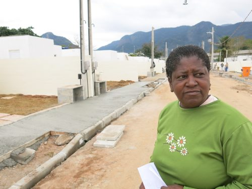 Rio 2016 Evictions: The Victory That Went Against the Odds
