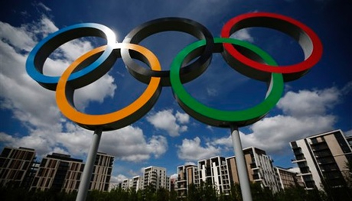 IOC receives cities' bid documents