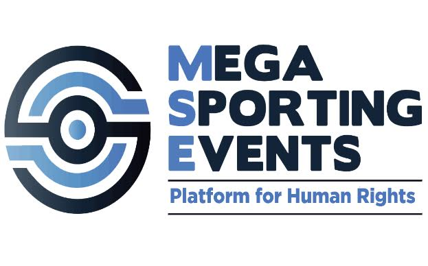 White papers released on human rights and mega sporting events