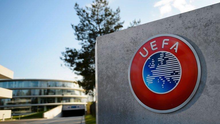 UEFA incorporates human rights and anti-corruption criteria into bidding requirements