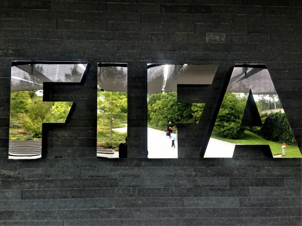 Terre des Hommes acknowledges 'promising developments' by FIFA on human rights